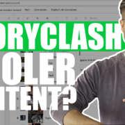?  Storyclash: Virale Trends erkennen ?