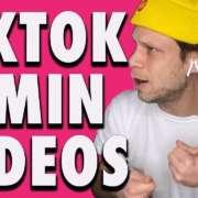 🍉🏆 TikTok testet 3 Minuten Videos